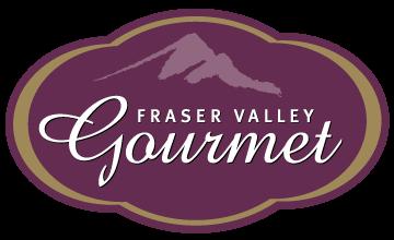 Fraser Valley Gourmet Logo