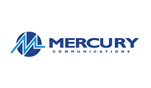 Mercury Communications