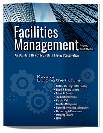 Facilities Managment Volume 2